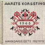 07_Haandarbejdets-Fremme-kalender_1965_