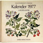 07_Haandarbejdets-Fremme-kalender_1977_