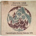 07_Haandarbejdets-Fremme-kalender_1978_