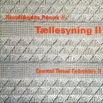 07_Hansen-Edith-Ingrid_Taellesyning-II_