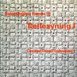 07_Hansen-Edith-Ingrid_Taellesyning-I_
