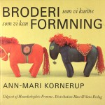 07_Kornerup_ann-MAri_Broderiformning-som-de-kunne_