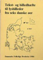 10_Andresen-Gudrun_Tekst-og-billedhaefte_