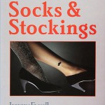 10_Farrell-Jeremy_Socks-and-Stockings_