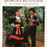 10_Fossness-Heidi_Norges-Bunader_