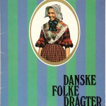 10_Gandil-Nanna_Danske-folkedragter_