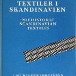 10_Joergensen_Forhistoriske-textiler-i-Skandinavien_