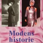 10_Lehnert_Modens-historie-i-det-20-aarhundrede_