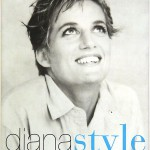 10_McDowell_Colin_DianaStyle_