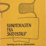 10_Nielsen_Karen-Hanne_Kvindedragten-fra-Skrydstrup_