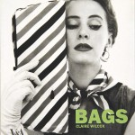 10_Wilcox-Claire_Bags_