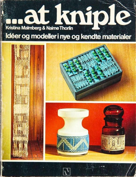 08_Malmberg-Thorlin_at-kniple_