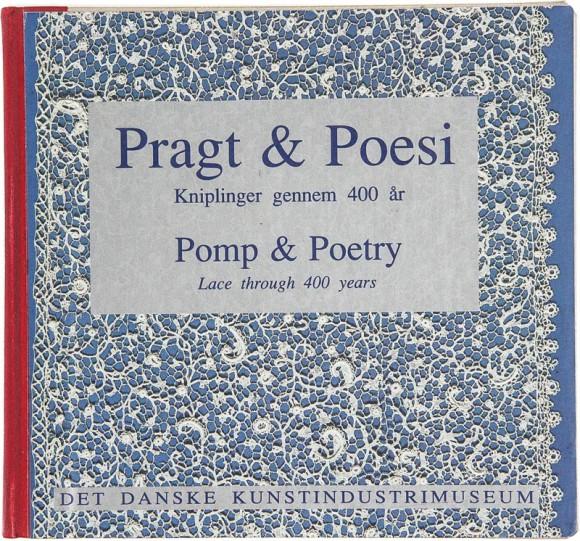 08_Paludan_Pragt-og-Poesi_
