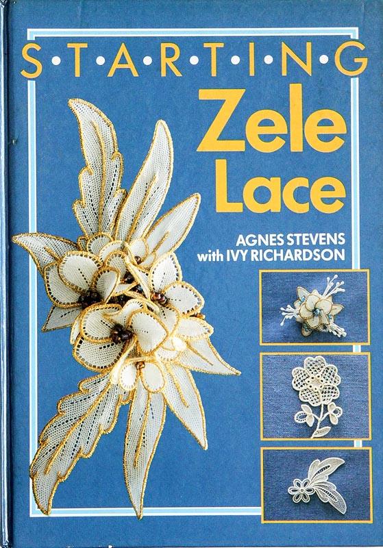 08_Stevens-Agnes_Starting-Zele-Lace_