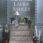 09_Ashley_Indret-med-Laura-Ashley_