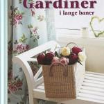 09_Barnholdt-Hege_Gardiner-i-lange-nbaner_