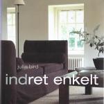 09_Bird-Julia_Indret-enkelt_