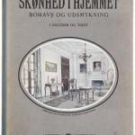 09_Broechner_Skoenhed-i-Hjemmet_