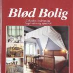 09_Ewald-Nina_Bloed-Bolig_