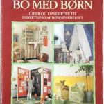 09_Ewald-Nina_Bo-med-boern_