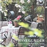 09_Ewald-Nina_Haveglaeder_