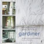 09_Ganderton-Watkinson_Gardiner_