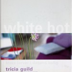 09_Guild-Tricia_White-hot_