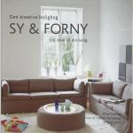 09_Kaarvig-Birgit_Sy-og-forny_