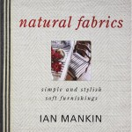 09_Mankin-Ian_Natural-fabrics_