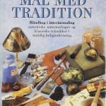09_Sloan-Gwynn_Mal-med-tradition_