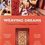 17_Wikman_Weaving-Dreams_