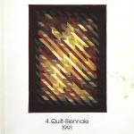 12_Berk_4-Quilt-Biennale-1991_