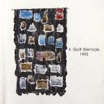 12_Berk_6-Quilt-Biennale-1995_