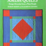 12_Bishop-Safanda_A-Gallery-of-Amish-Quilts_