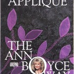 12_Boyce_Applique-the-Ann-Boyce-Way_