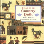 12_Dobson_Klassisk-Country-Quilt_
