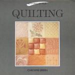 12_Green-caroline_Quilting_