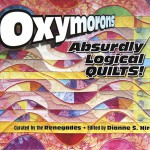 12_Hire_Oxymorons-Absurdly-Logical-Quilts_