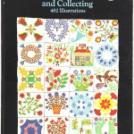12_Ickis_Quilt-Making-and-Collecting_