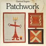 12_Ingers-Gertrud_Patchwork_