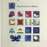 12_Jollmann-Birk_Mini-Patchwork-Blokke_