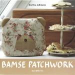 12_Jollmann_Bamse-Patchwork_