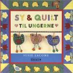 12_Lacome-Susie_Sy-og-quilt-til-ungerne_