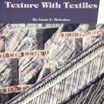 12_McGehee_More-Texture-With-Textiles_
