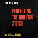 12_Morris_Perfecting-the-Quilting-Stitch_