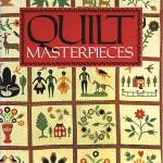 12_Pfeffer-Susanna_Quilt-Masterpieces_