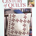 12_Rivers-Beverly_Century-of-Quilts_