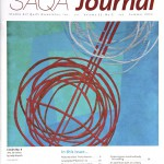 12_SAQA-Journal-Vol-21-No-2-2011_