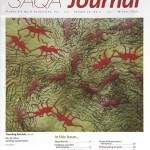12_SAQA-Journal-Vol-22-No-1-2012_