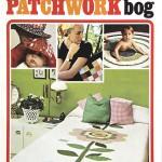 12_Saust_Evas-Patchwork-bog_